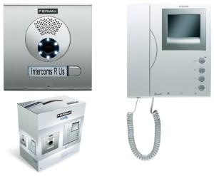 intercoms-1