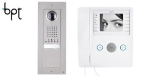intercoms-2